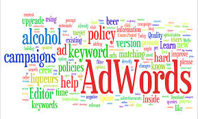 Настройка google adwords в Костроме